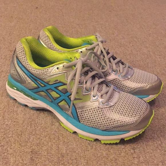 4678 Chaussures  Chaussures Asics   3597069 - artisbugil.website